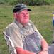 Harold Wayne Birkland