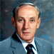 Jerry Wayne Burlison