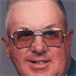 Lawrence J. Cavanaugh