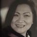 Rosemarie Bondoc Nisperos