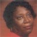 Mrs. Lula Radford Moss