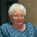 Wanita Fay Wanger
