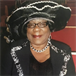 Mrs. Ella Mae Dorsey