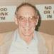 Rex B. Sabey