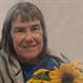 Susan E. Ayers