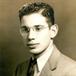 Louis  P. Fiore