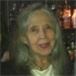 Anne Toscano