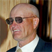Ronald Albert Benson