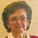 Denise I. Leis-Way