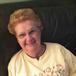 Mrs. Mary Ann Castronova