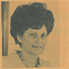 Clara L. Burcham