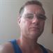 Mr. Paul Anthony McCabe