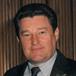 Dr.  Larry C. Christy DDS