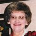 Marilyn Ann Pustmueller
