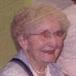 Helen I Schultz