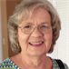 Mrs. Marsha Diane Krebs
