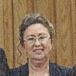"""Rowena M. """"Peewee"""" Onesko"""