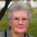 Shirley Catherine Coonrod