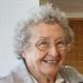 Barbara M. White