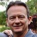 Jeffrey Scott Weidman