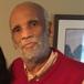Mr. Henry Sampson Boyd, Jr.