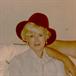 Shirley Jean  Corbitt