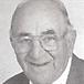 Sam J. Piraino