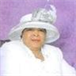 First Lady Edna Ruth Nolen Wormely