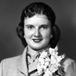 Virginia Mae Doyle