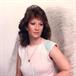 Janet Lynne Moore