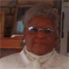 Ms. Hester Ardoin