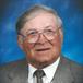 Billy Gene Fiser