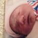 Baby Mario Angel Garcia