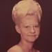 Ms. Ruth Helen McKelvain