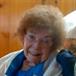 Mrs. Lorraine Lillian  Burrows