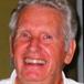Robert A. Kramp