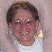 Linda L. Colonna
