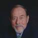 Reverend James D. Hargleroad