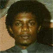 Mr. Joseph Averon Campbell
