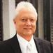 Geoffrey Stewart Venables