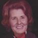 Josephine Swaggerty