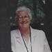 Mrs. Betty Sue Pearson