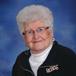 Barbara O. Hilde