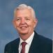 Larry Neil Winder Sr.