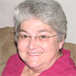Shirley Ann Reed