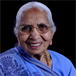 Vimala R Patel