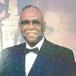 Reverend Nathaniel Lee Devine, Sr.