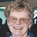 Evelyn F. Clise
