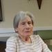 Mrs. Marie Mabrey