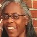Betty Jean Smith Bethel
